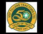 VST TILLER TRACTOR LTD