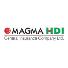 MAGMA HDI GENERAL INSURANCE CO. LTD.