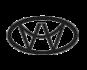 VVA AUTO INDUSTRIES PVT LTD