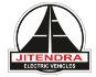 JITENDRA ELECTRIC VEHICLE