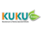 KUKU AUTOMOTIVES